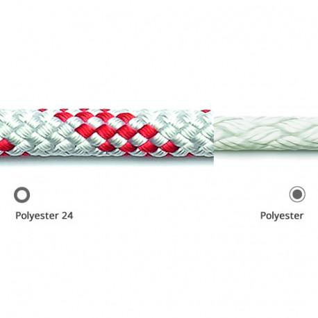 Robline Ropes - Sirius 300