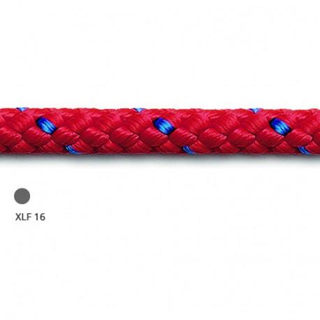 Robline Ropes - Albatros