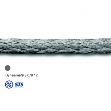Robline Ropes - STS Ocean 5000