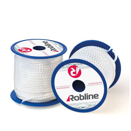 Robline Ropes - Mini Polipropileno