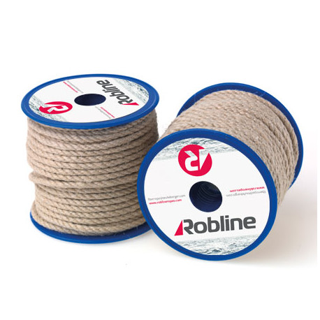 Robline Ropes - Mini Classic-Tex