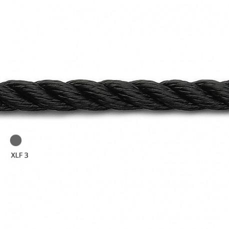 Robline Ropes - Cormoran
