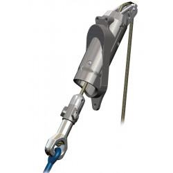 Hook integrado HL