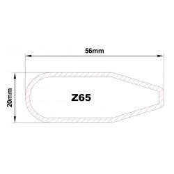 Cruceta Z65