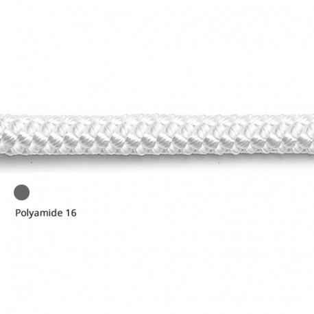 Poliamida 16 Start