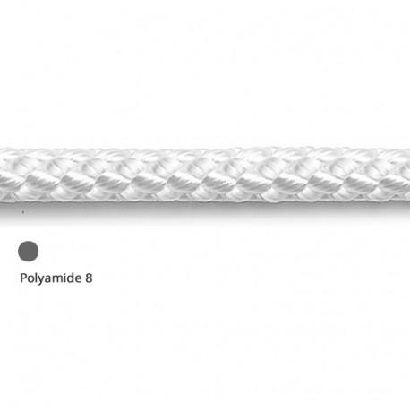 Poliamida 8