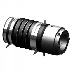 Prensaestopas Tipo B - Ejes de 100 a 150mm