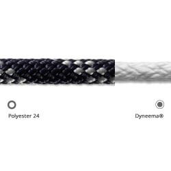 Robline Ropes - Globe 5000 MK2