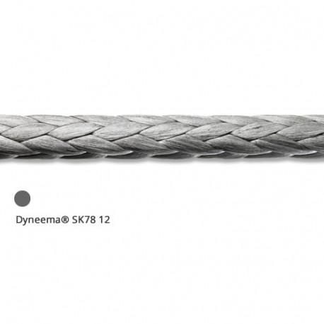 Robline Ropes - Ocean 3000 XG