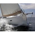FD FlatDeck [crucero]